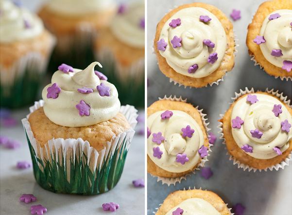 spring cupcake dyptic.jpg