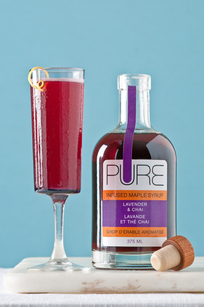 PURE bottle and cocktail.jpg