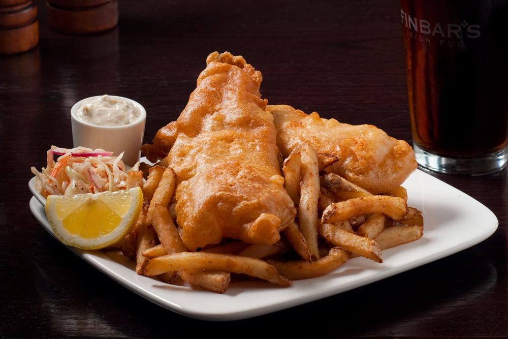 web-finbars-fish-and-chips.jpg