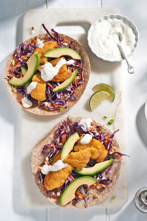 fish-tacos-sprouted-lentil-slaw.jpg