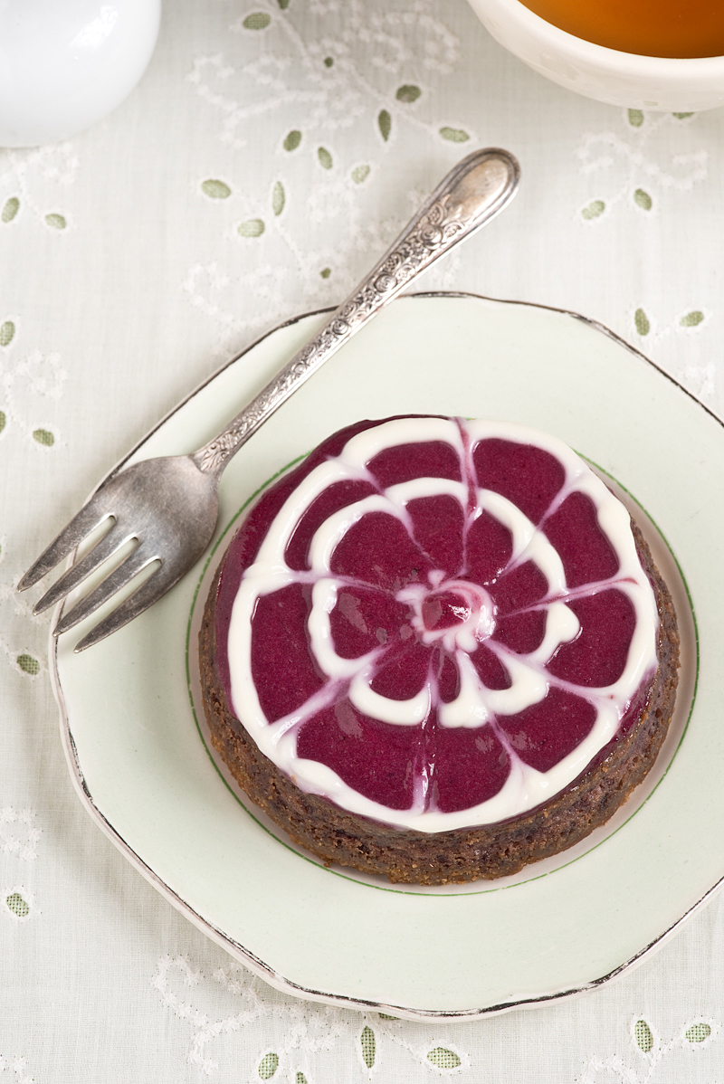 blueberry-cheesecake-blueberry-curd.jpg