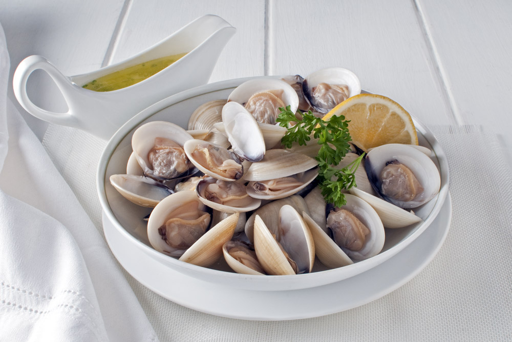 merex clams butter sauce.jpg