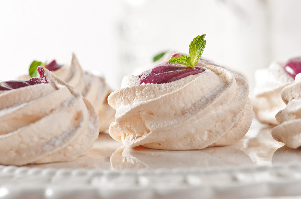 blueberry curd meringue kisses.jpg