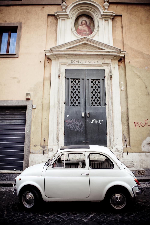 FiatV (2 of 2).jpg