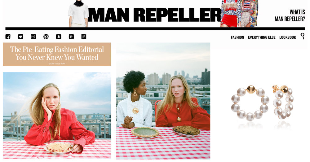 2ManRepeller-Pie.jpg