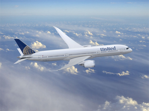united_continental_livery.jpg