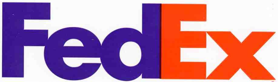 fedex-logo-470.jpg