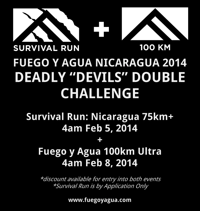 Deadly Double Nica 2014  (1).png