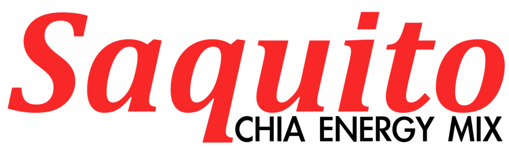 Saquito logo clear Large.png