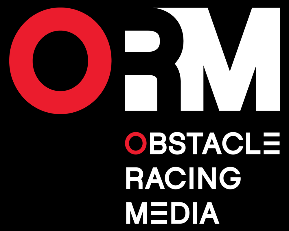 orm-black-800.png