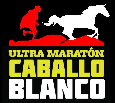 Ultra Caballo Blanco is Managed and Co-Directed by Fuego y Agua Events