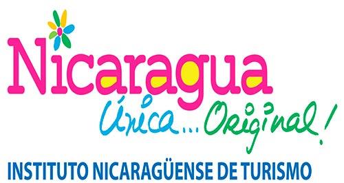 http://www.visit-nicaragua.com/