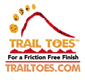 TrailToesLogo.jpg