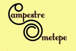 http://www.campestreometepe.com/