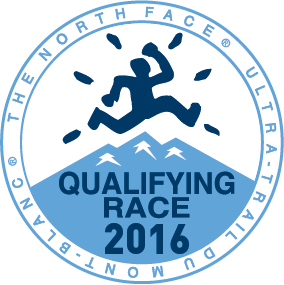Fuego y Agua 100k is a 3-Point Qualifier for The North Face® Ultra-Trail du Mont-Blanc®