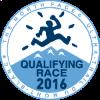 CourseQualificative2016_EN.png