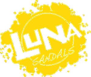 Luna Sandals is a sponsor of Hunter Gatherer Survival Run
