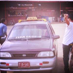 taxi-1.jpg
