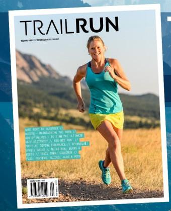 Trail_Run_Magazine_grande.jpg