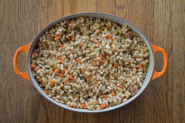 beansinpot.jpg