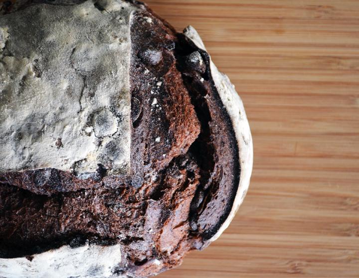 chocloatebread2.jpg