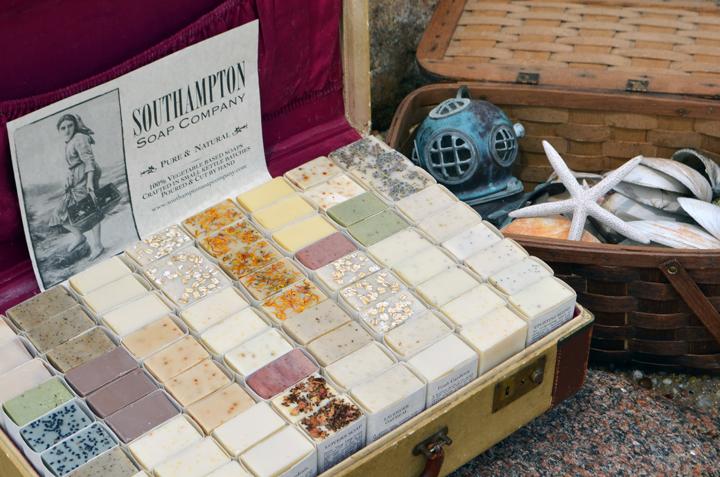 southampton soap company soap blends laura luciano.jpg