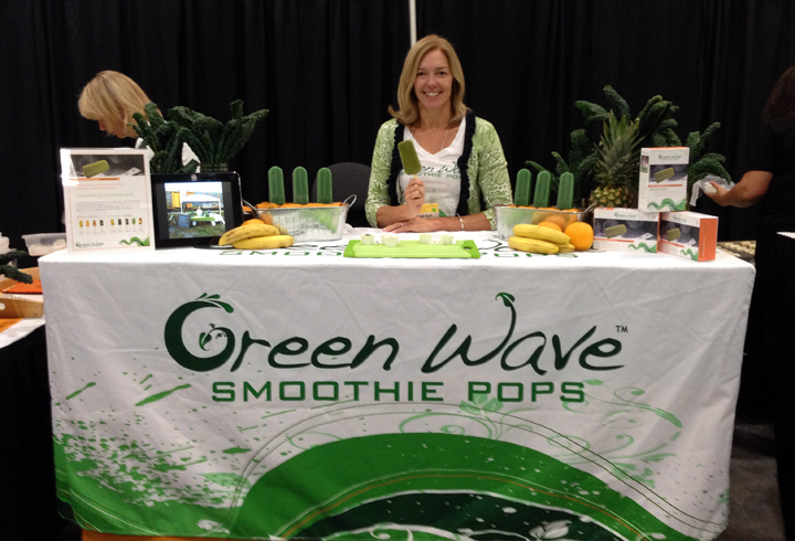 green wave smoothies.jpg