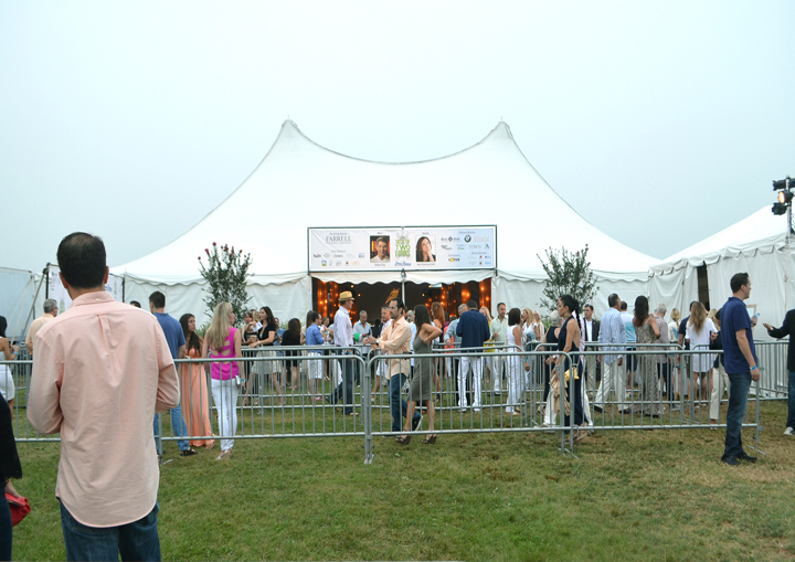 Dans taste of two forks tent.jpg