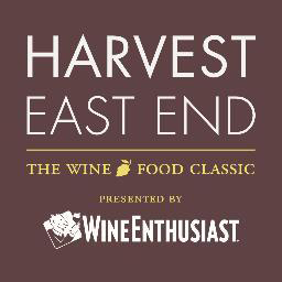 harvest east end.jpg