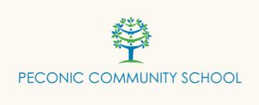 peconic community school.png