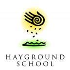 hayground.jpg