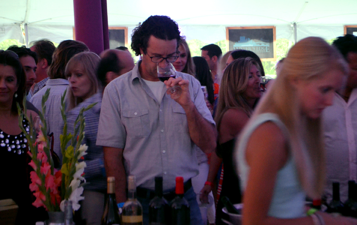 Christopher Jeffrey tasting.jpg