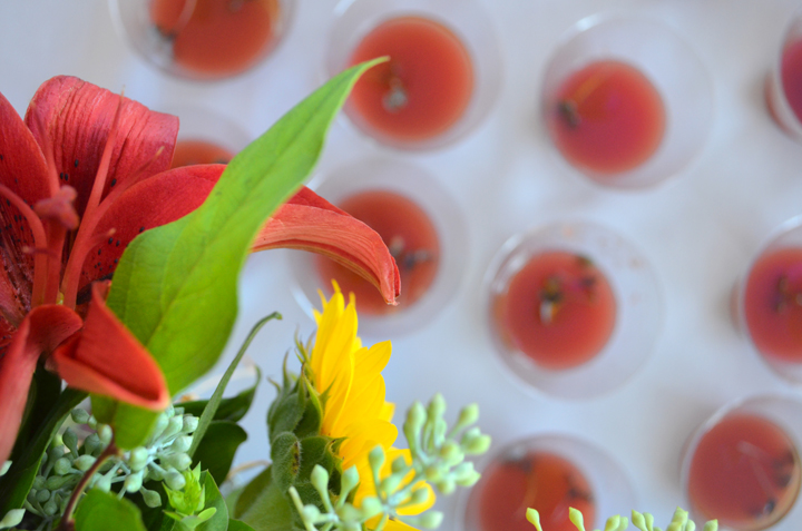 Watermelon Gazpacho and flowers.jpg