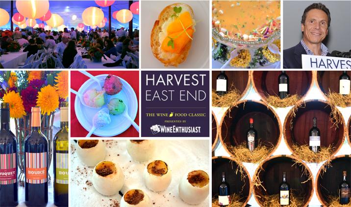 Harvest East End 2013.jpg