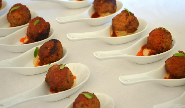 meatballs_lauraluciano.jpg