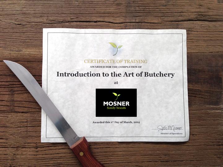 certificate_mosnerfamilybrands_lluciano.jpg