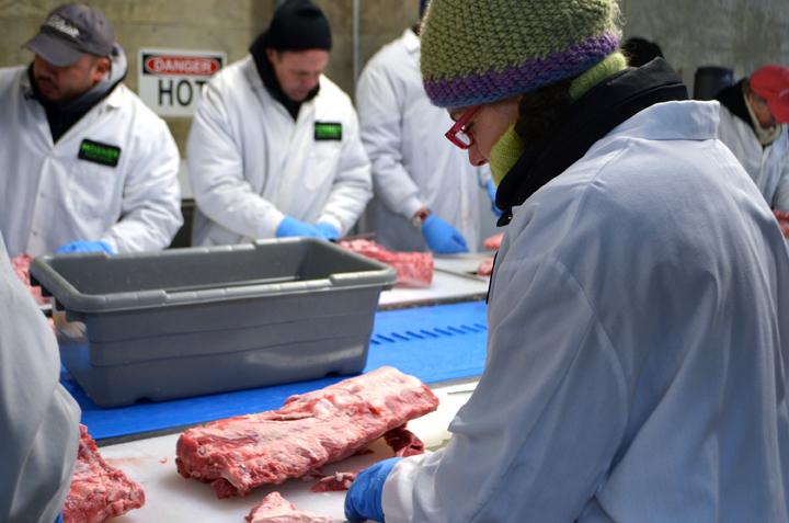 mosner family brands_butcher class_lluciano.jpg