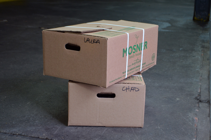 mosner family brands_our boxes_lluciano.jpg