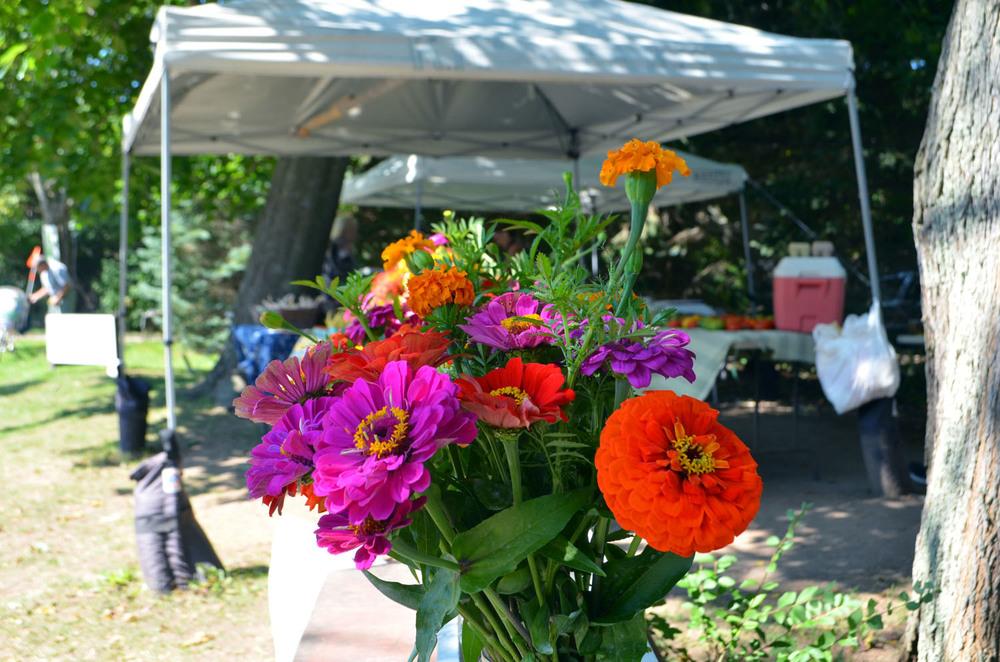 KK flowers