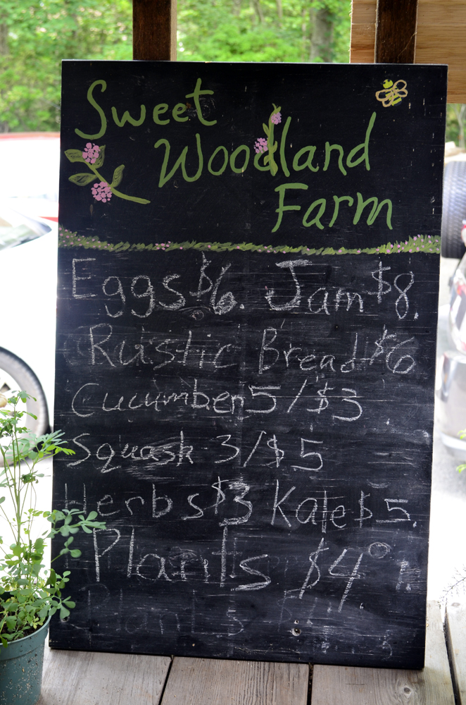 sweetwoodlandfarm_sign.jpg