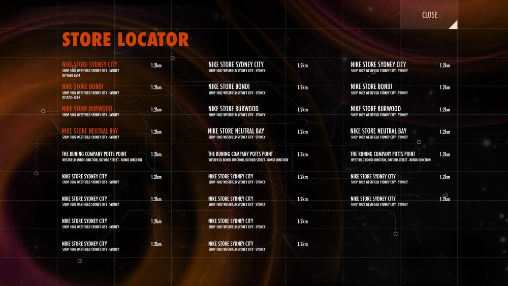 Store_locator_01.jpg