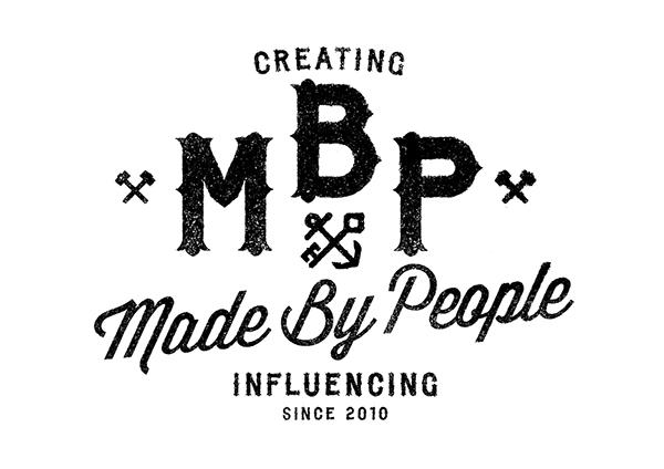 www.madebypeople.com.au