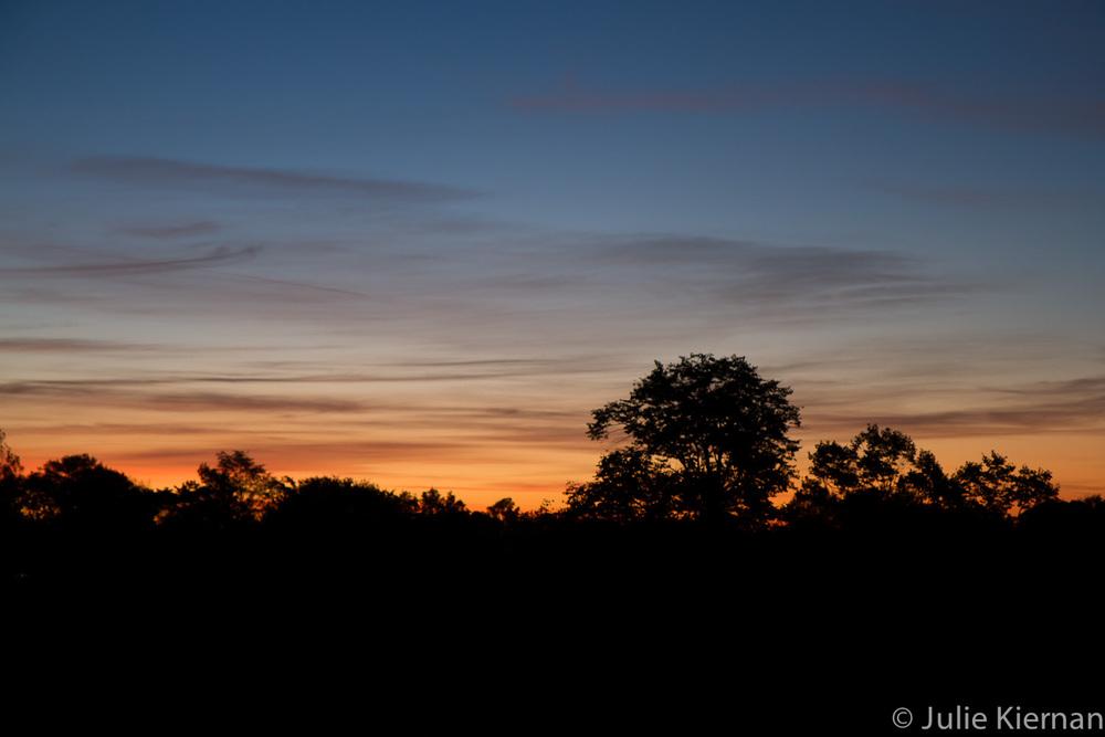 Sunrise 2:52