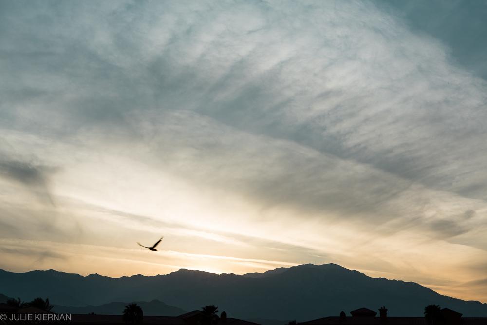33:2 Sunset