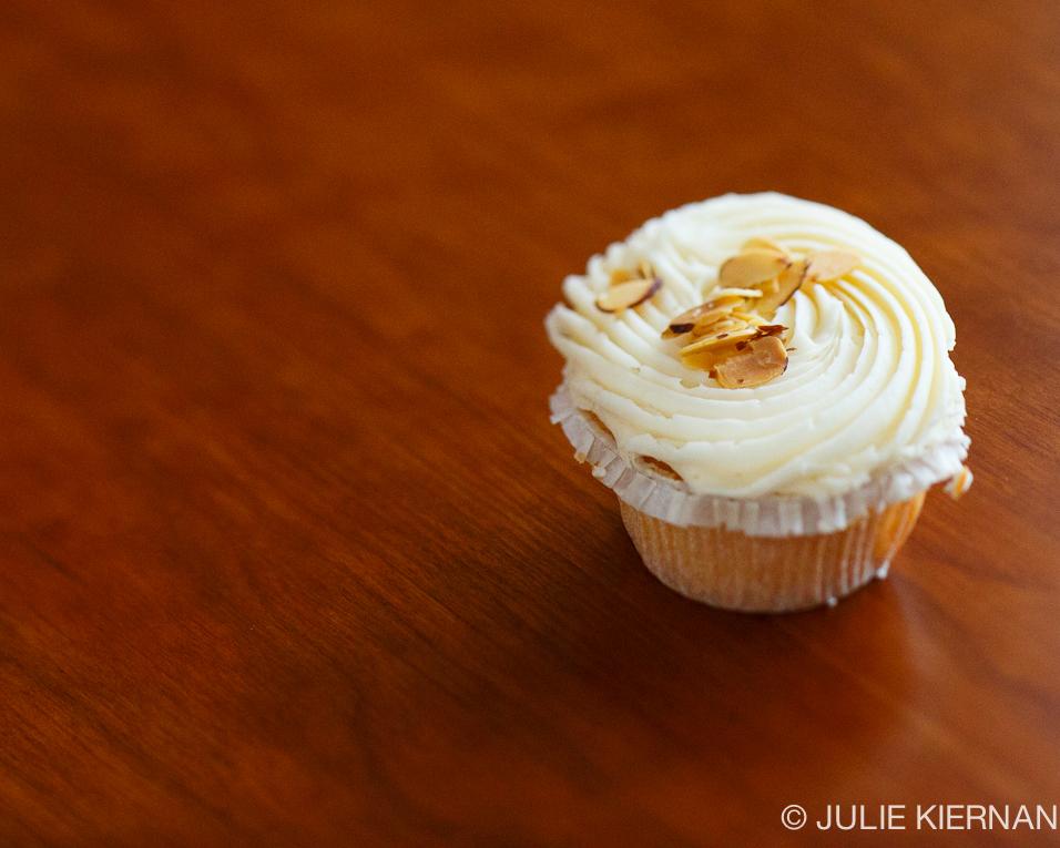 52:2:12 Cupcake swirls