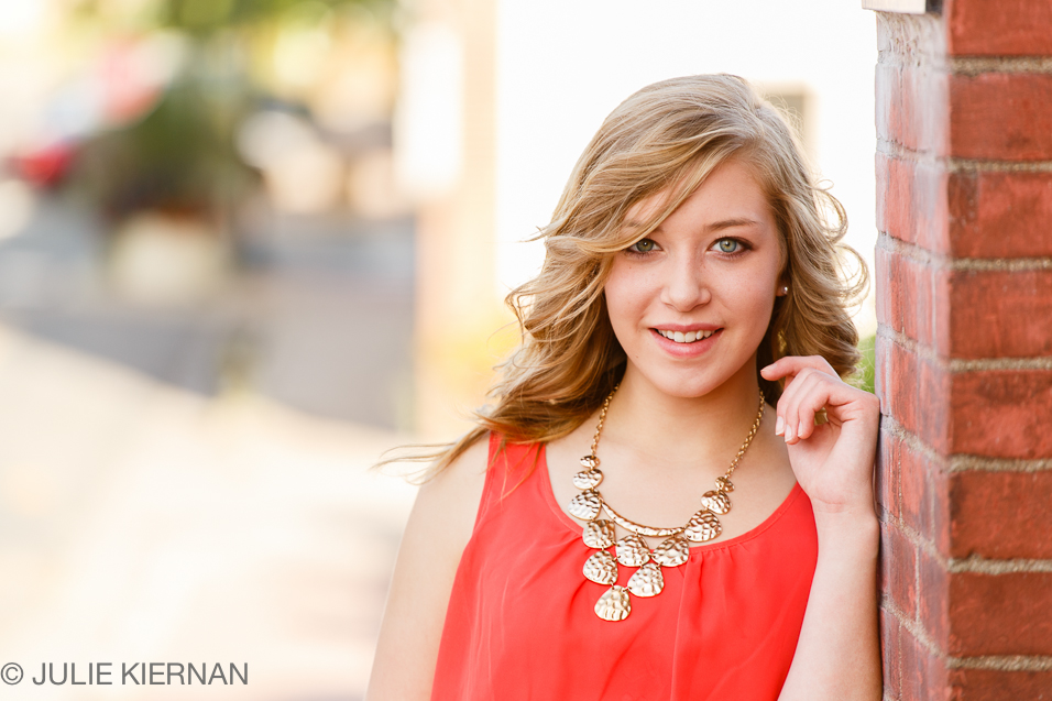 Annandale high school senior, graduate, senior pictures, minneapolis senior portraits,