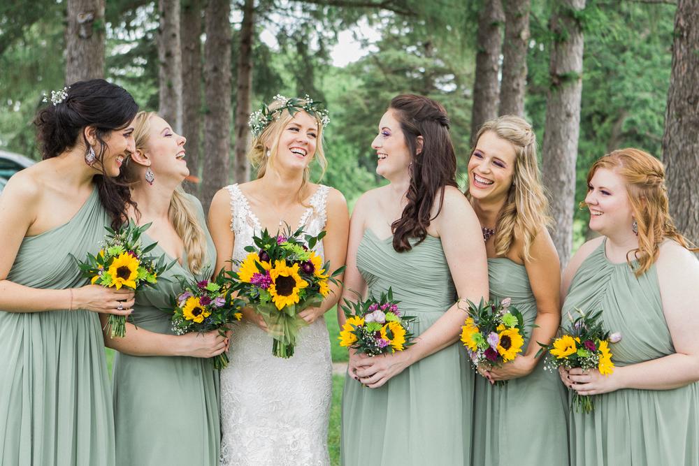 Website2 Wedding-3-7111 copy.jpg