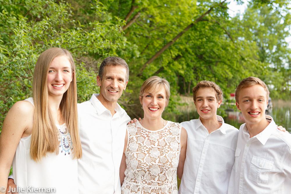 Family-Portfolio--48.jpg