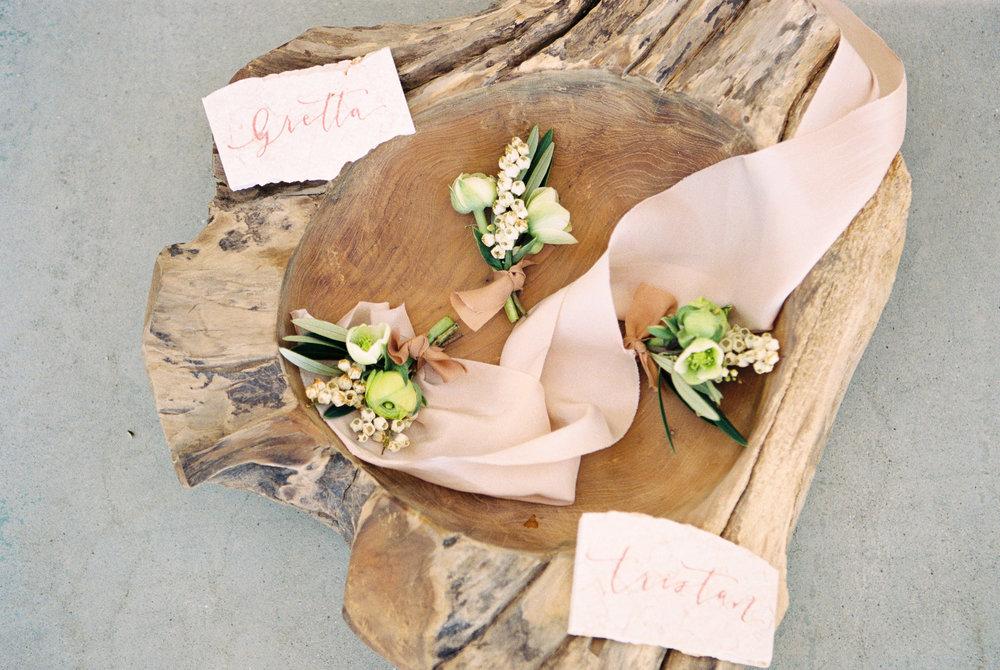 portfolio-wedding-1-3.jpg