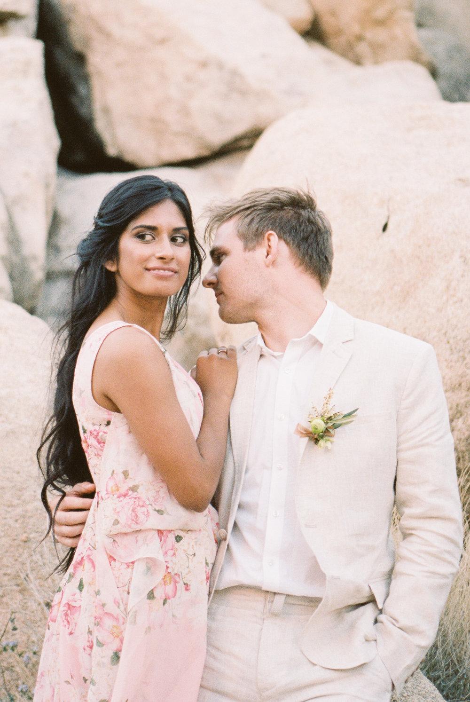 portfolio-wedding-1-7.jpg